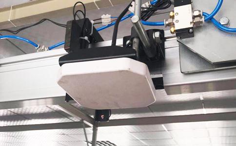 RFID设备厂家介绍